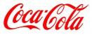 Coca Cola Logo Script e13169627047561 Products